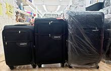 Brand new Trolley Bags for only 15 BD