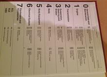 كتاب صيانة BMW فئة ثالثة