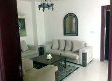 Luxury 350 sqm Villa for rent in AmmanAbdoun
