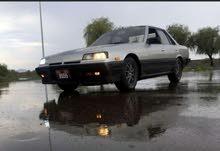 للبيع 1985