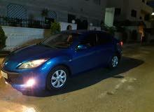 2013 Used Mazda 3 for sale