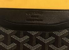محفظهgoyard كوبي 1