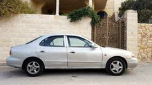Available for sale! 190,000 - 199,999 km mileage Hyundai Avante 1999