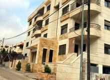 Apartment for sale in Irbid city Al Rahebat Al Wardiah