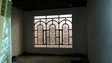 2 rooms Villa palace for sale in Basra