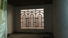 دار للبيع ابي الخصيب خلف الجامع الشهيد
