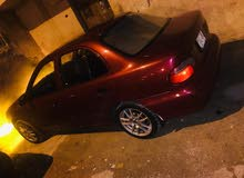 Available for sale! 10,000 - 19,999 km mileage Hyundai Accent 1997