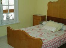for rent apartment 3 Bedrooms Rooms - Smoha
