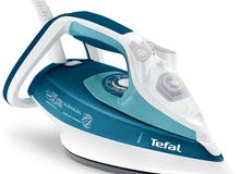 steam irons - Tefal
