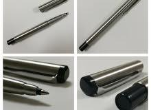 قلم تقليد باركر