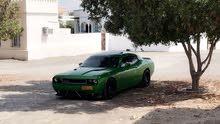 90,000 - 99,999 km mileage Dodge Challenger for sale