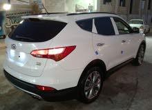 New 2014 Hyundai Santa Fe for sale at best price