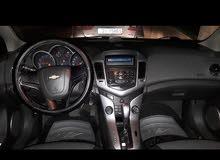 0 km Chevrolet Cruze 2010 for sale