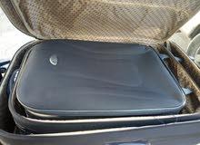 Al Riyadh - Travel Bags for sale New