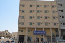 apartment in Al Riyadh Ghubairah for rent