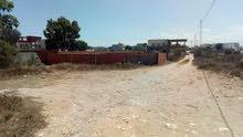 ارض 140م للبيع برواد الشاطئ