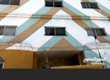 عماره للإيجار (مدرسه و روضه )