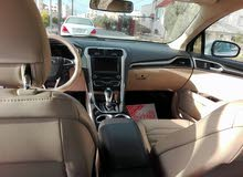 Available for sale! 70,000 - 79,999 km mileage Ford Fusion 2014