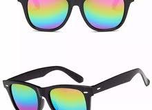 Men sunglasses نظارات شمسية رجالية