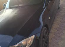BMW 320 2007 For Sale