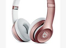 BEATS SOLO 2 wireless forsale