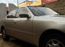 Used 1993 Toyota Krista for sale at best price