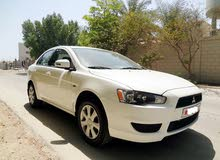 Mitsubishi Lancer > 2015 Model > 1.6 L Engine > Zero Down Payment Loan Available