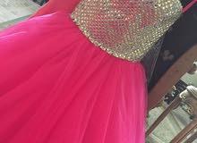 فستان خطبه للبيع