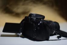 مطلوب كاميرا نيكون للبيع يا وعد تبيع انا شراي خلي يجيني