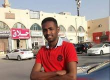 عامل سوداني للتنازل