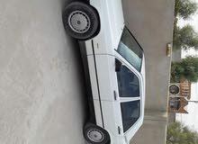 Used 1991 E 300