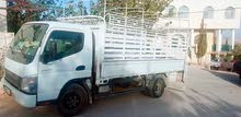 Mitsubishi Canter made in 2014 for sale