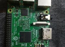 Raspberry Pi 3 B+ & 5 inch HDMI Touch screen