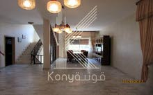 Swefieh apartment for rent with 4 rooms