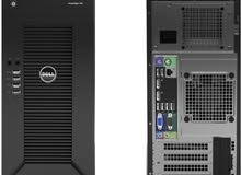 Dell Server Power Edge T20 (Used)