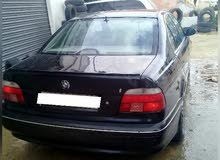 2000 Used BMW 535 for sale