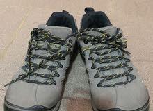 حذاء ميرال قياس 41.5 من كتر بلر السعر 65 الف