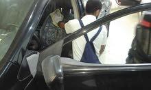 تنظيف اجزاء السيارة الداخلية