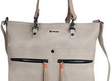 Sherpani Women's 18-Faith-03-16-0 Cross Body Bag,