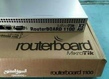 جهاز راوتر بورد 1100 نظيف استعمال شهر للاتصال او واتساب 07709033915