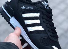 احذية رجالي وماركات عالمية