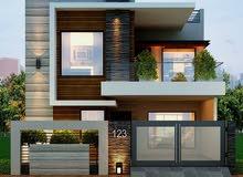 مقاولات بناء-شركة ذات سمعة عالية-مسقط- الدرجة الممتازة