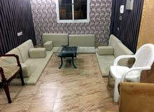 First Floor  apartment for rent with 2 rooms - Hawally city Hawally