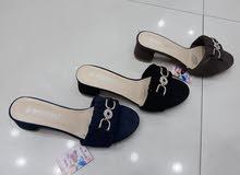 بيع احذية نسائية 5ريال