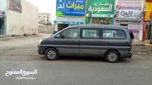 Per Day rental 2005ManualH100 is available for rent