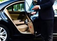 إبحث عن عمل سائق خاص او مؤسسة أو أى مجال آخر
