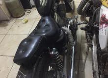 Harley Davidson motorbike 2019 for sale