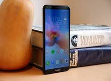 Used Huawei  for sale in Babylon