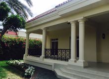 Exclusive Listing! 3Br Single Storey Villa for Rent in Saar