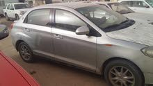 Chery Other car is available for sale, the car is in Used condition